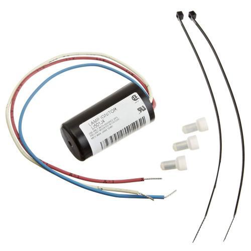 619901Z Kit Ignitor Pg2000
