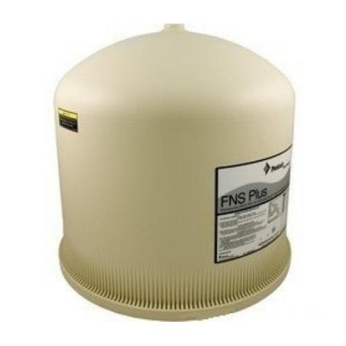 170019 Tank Lid 24 Sq.ft. Filter