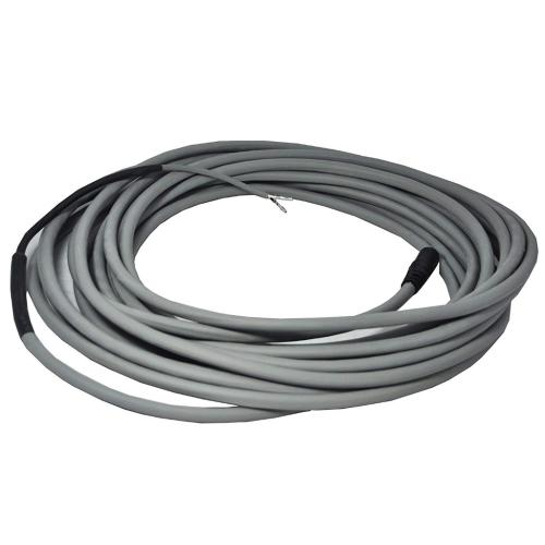 RCX50061 55' Floating Cord Assembly