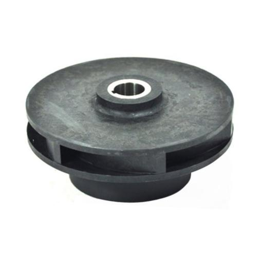 350028 Impeller Assembly. - Eq1000