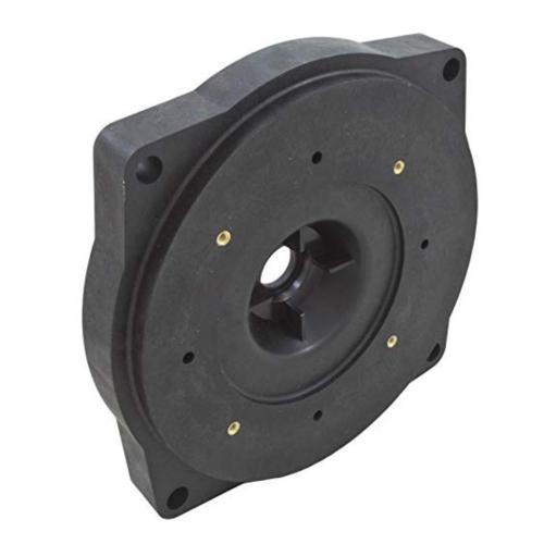 356795 Seal Plate - Eq Series