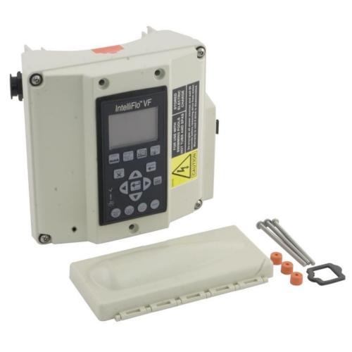 350721 Intelliflo Drive Kit