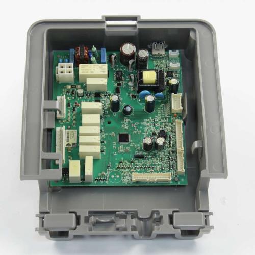 5304502779 Board-main Power
