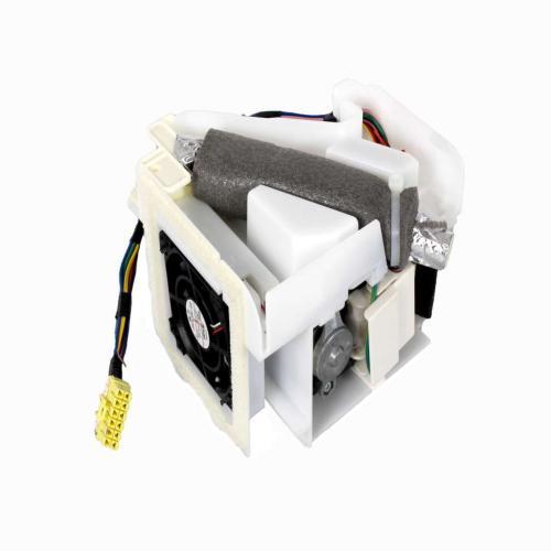 DA97-12540G Assembly Case Auger MotorMain