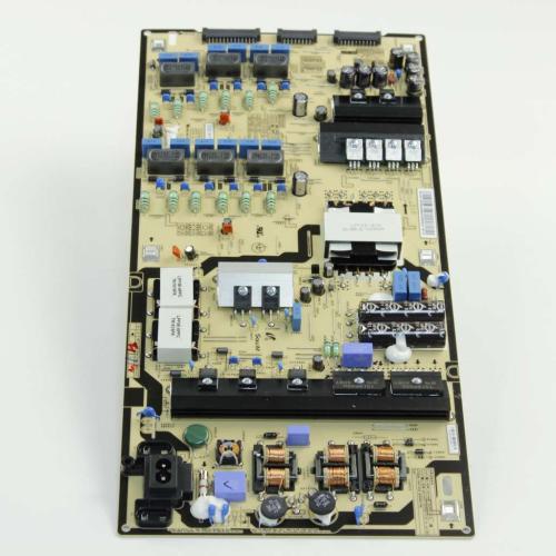 BN44-00880A Dc Vss-pd BoardMain