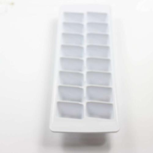 5757310100 Ice Cube Tray