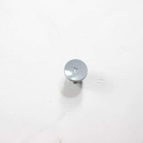WE04X24719 GE Button Start Asm