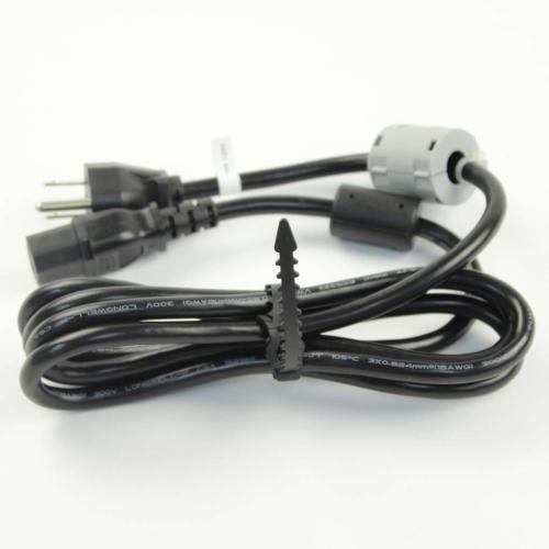 1JA142PWD3U Ac Cord