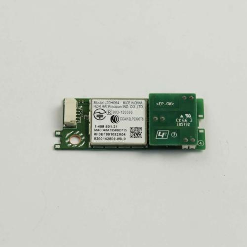 Sony 1-458-601-21