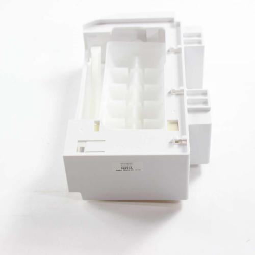W10873791 Refrigerator Ice Maker Assembly