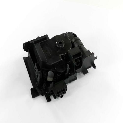 421941278153 Blk Ratiomotor Mounting Plate V3 Xsmc A
