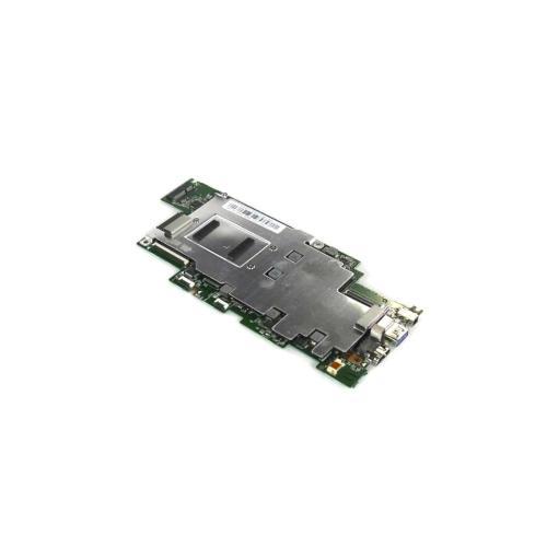 Lenovo 5B20L76040