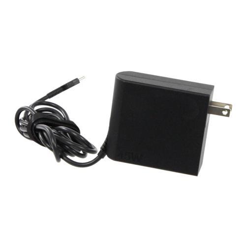 00HM633 Ad Ac AdaptersMain
