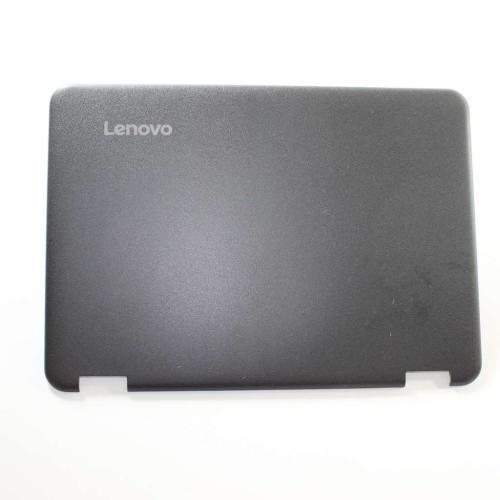 Lenovo 5CB0L76048