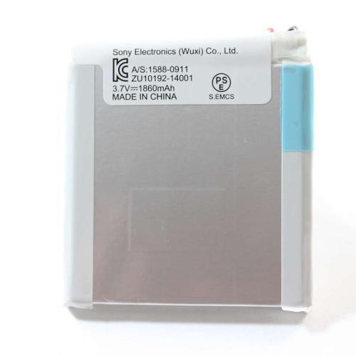 X-2591-264-1 Svx Battery AssemblyMain