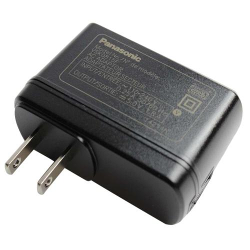 VSK0815FA Ac Adapter