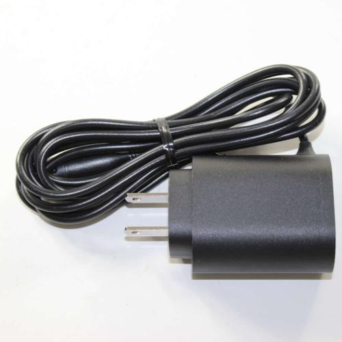 81577236 Smart Plug Gil/br Na 5214