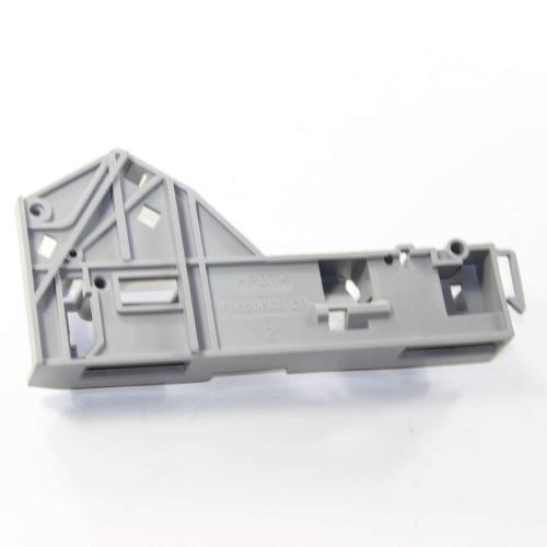F30206G30CP Door Hook
