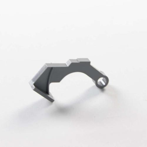 F31386G30CP Spacer