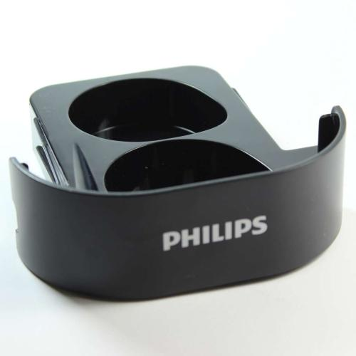 Philips Healthy Cook 424121023941