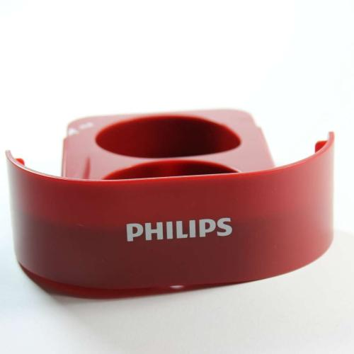 Philips Healthy Cook 424121023991