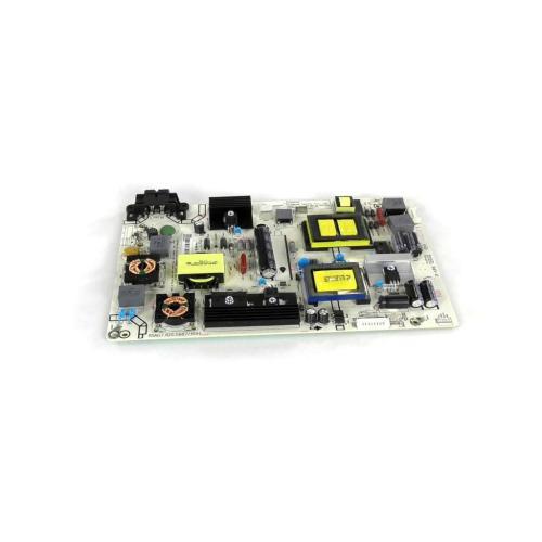 184346 Power Board