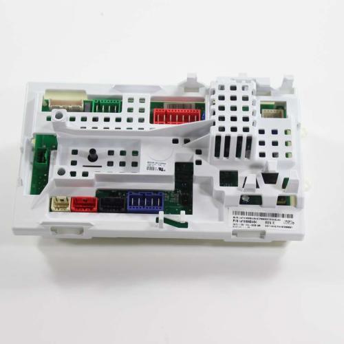 W10860464 Whirlpool Washer Electronic Control Board