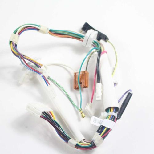 W10884720 Wire-harness