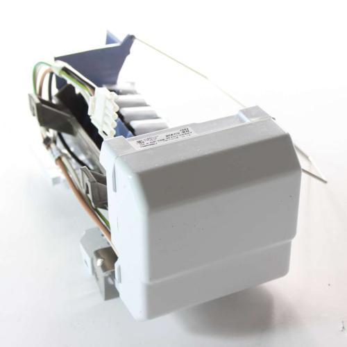 W10884390 Refrigerator Ice Maker Assembly