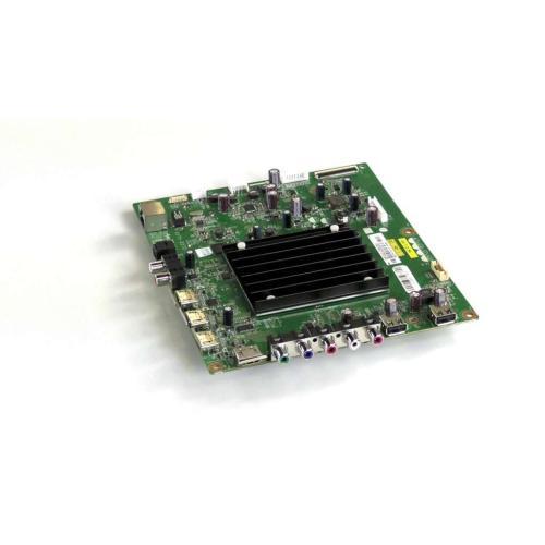 0500-0605-0960 VIZIO Power Board For E55 D0