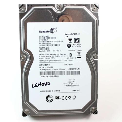 Lenovo 03T7042
