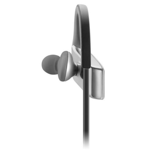 TPBPA026 Ear Piece S Bla