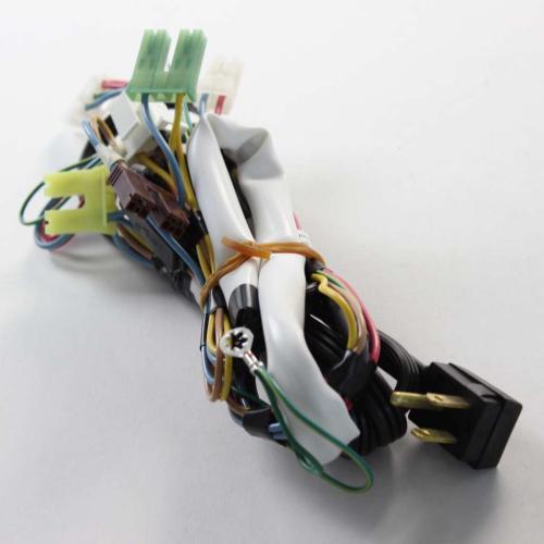Electrolux 242019502