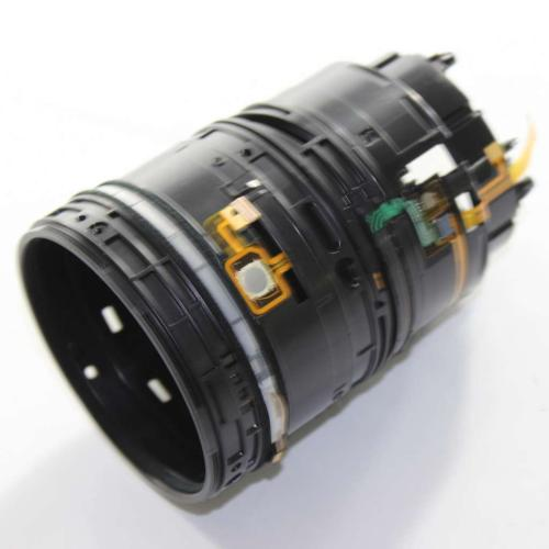 A-2144-921-A Outer Barrel Assembly For Saer