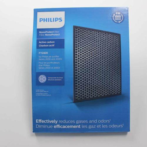 Philips Purifiers FY2420/40