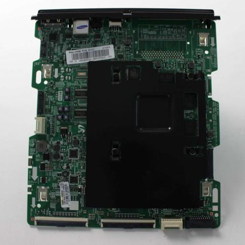 BN94-10752B Main Pcb Assembly