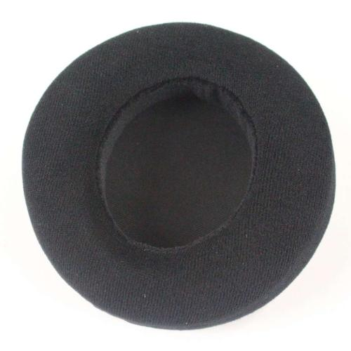 996580008846 Ear Cushion LMain