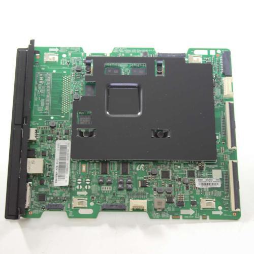 BN94-10763Y Main Pcb AssemblyMain