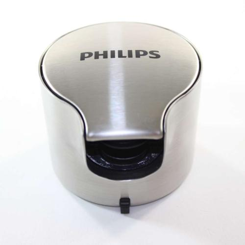 Philips Healthy Cook 420303612601