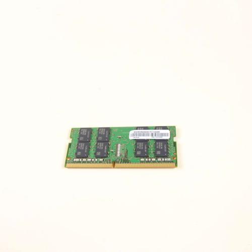 01AG861 Lenovo Sodimm,32gb, Ddr4, 2666,Samsung