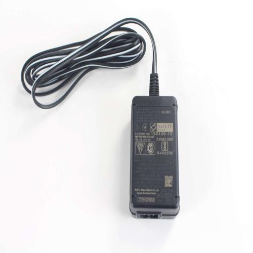 1-479-286-73 Adaptor, Ac Ac-l100cMain