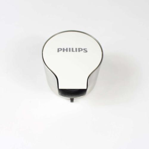 Philips Healthy Cook 420303612621