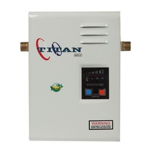 N-100 N100 Tankless Water Heater