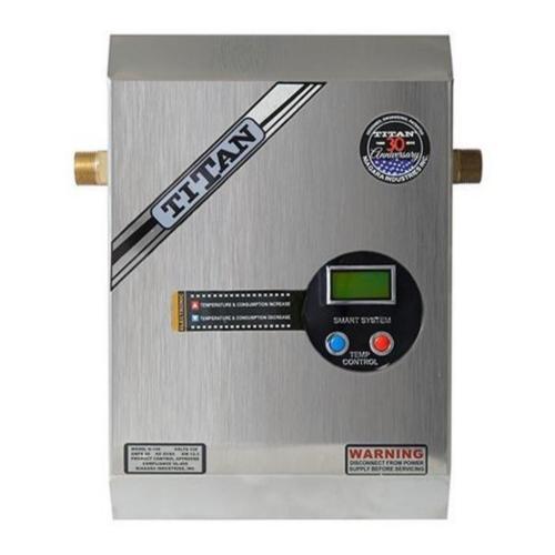 N-140 N140 Tankless Water Heater
