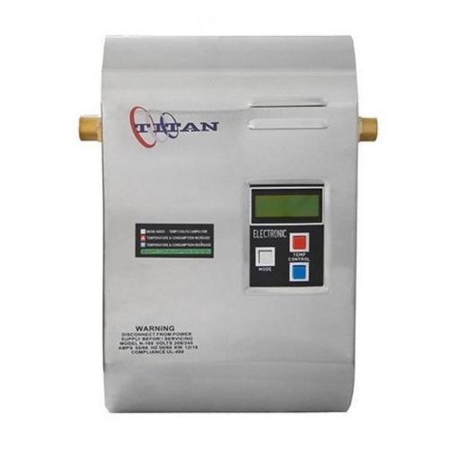 N-160 N160 Tankless Water Heater