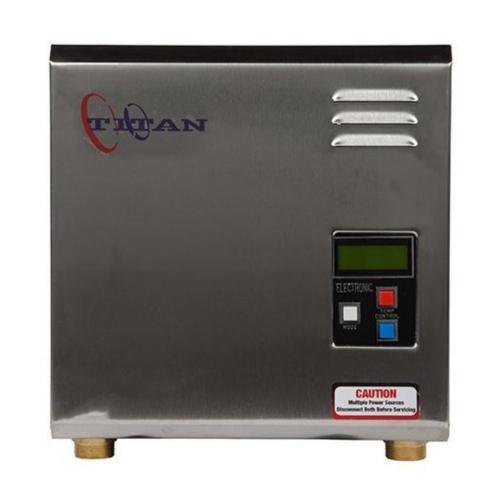 N-270 N270 Tankless Water Heater