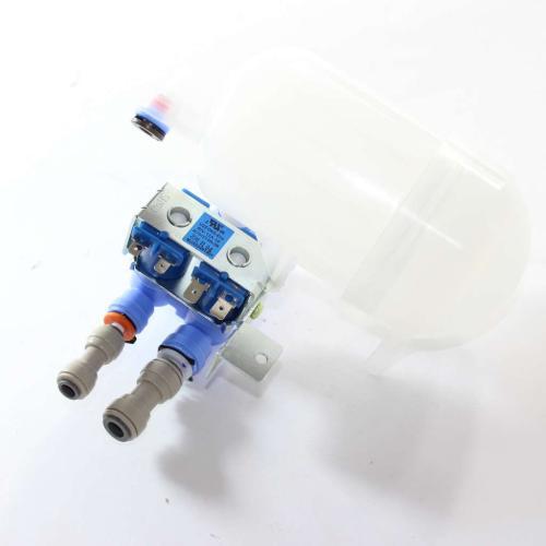 AJU74532703 Refrigerator Water Inlet Valve