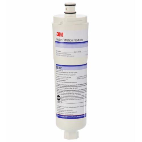 00640565 Water Filter