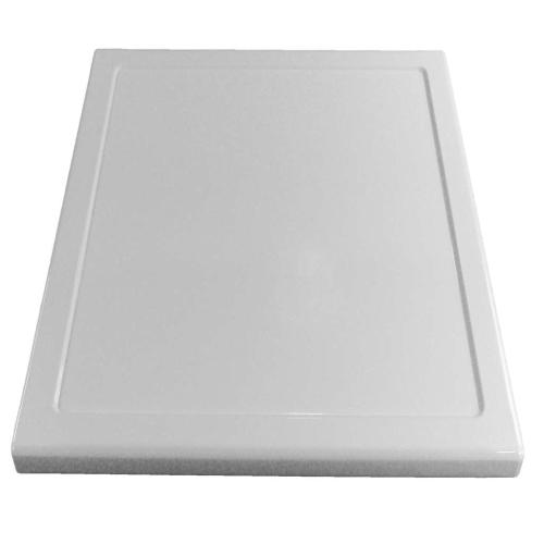 AGU30071292 Plate Assembly,top