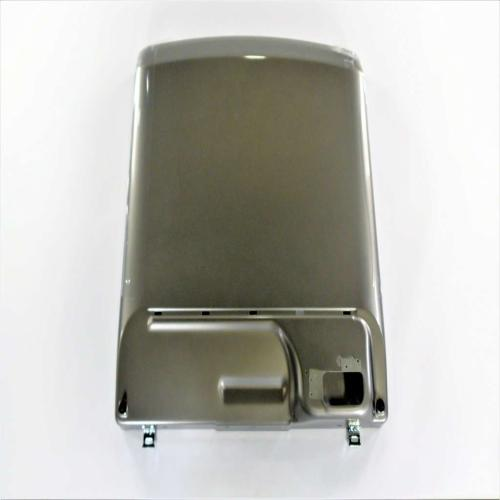 AGU72925515 Plate Assembly,top